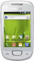 Samsung S5570 Galaxy Mini